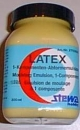 Latex Abformmasse 200ml