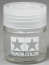 Colorbeaker with screw cap, emty, 10 ccm