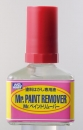 Mr. Paint Remover