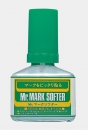 Mark Softer Neo (Gunze), 30 ml