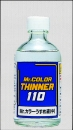 Mr. Thinner, 110 ml