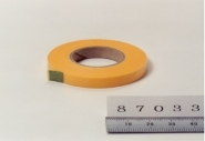 Tamiya Masking Tape, 6 mm refill package