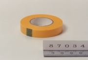 Tamiya Masking Tape, 10 mm refill package