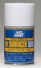 Mr. Surfacer 500, 100 ml, Spray, Gunze