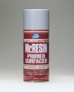 Gunze Mr. Base Coat white, 180 ml, Spray
