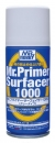 Primer Surfacer 1000, Spray, 170 ml.