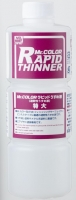 Mr. Rapid Thinner (for Mr. Color) 400ml