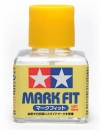 Mark Fit, Tamiya