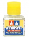 Mark Fit, strong, Tamiya