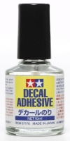 Tamiya Decal Adhesive