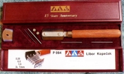 JLC Set of Saws