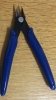 Model Diagonal Pliers
