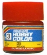 - HOBBY COLOR ACRYL COLOURS